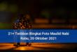 Download Twibbon Maulid Nabi 2021