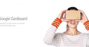 cara-membuat-google-cardboard