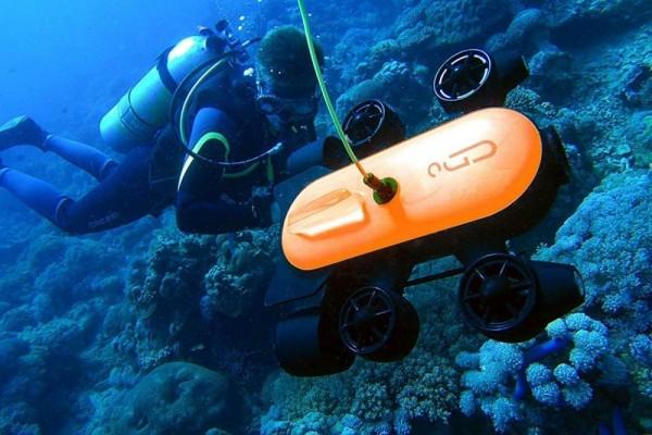 drone-bawah-laut