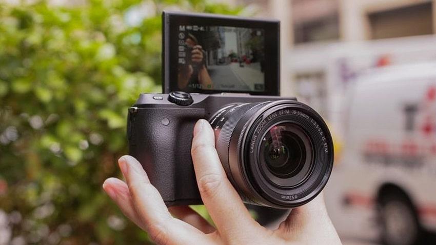 kamera-vlog-terbaik