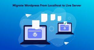 cara-upload-wordpress-dari-localhost-ke-webhosting